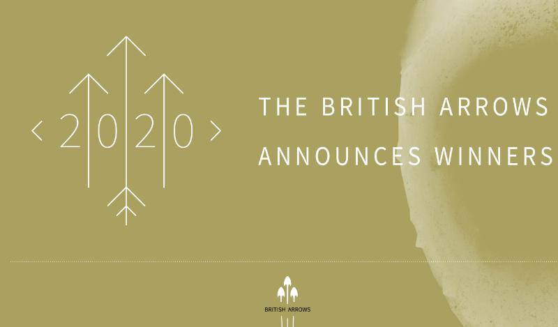 british-arrows-announces-winners-2020